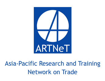 IBA - Karachi is now a member of Asia Pacific Research & Training Network on Trade (ARTNet)
