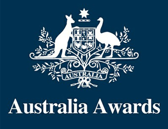 Australia Awards Scholarships 2019
