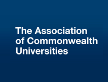 CommonwealthSummerSchool2016-thumb