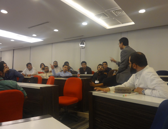 EMBA_Guest_Speaker_Session_haris