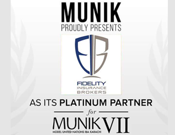 IBA-PSS-MUNIK-VI-PlatinumPartner-thumb