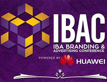Registrations_of_IBAC_2-0-are_live