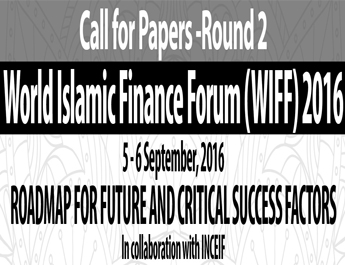 World_Islamic_Finance_Forum_2016