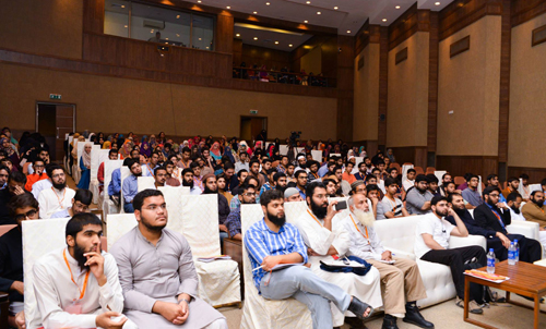annual_islamic_conference2015