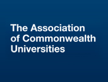 Commonwealth Summer School 2017