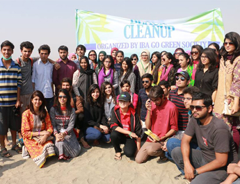 beach_clean_drive_by_iba_go_green_society