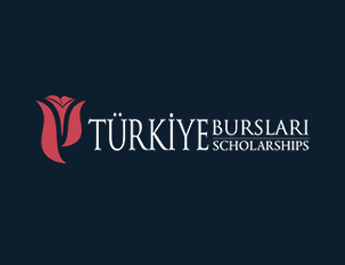 Turkey Scholarships (Türkiye Bursları)