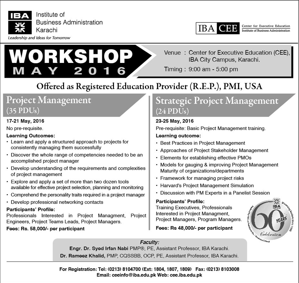cee-workshops-april2016