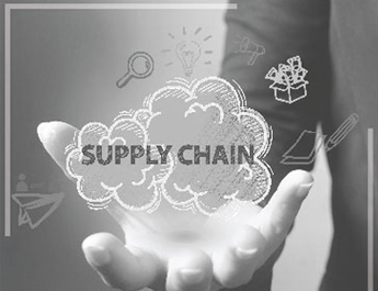 IBA-CEE Winning Supply Chain Leadership