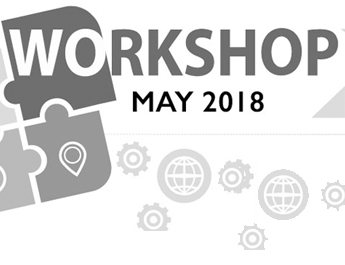 IBA CEE - Workshop May 2018