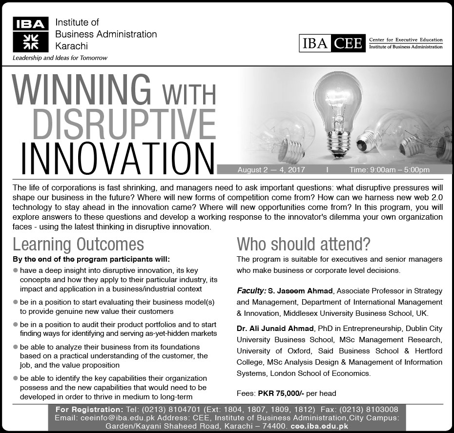 cee_winning_with_disruptive_innovation