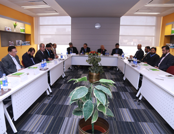 ceif_organized_round_table_islamic_finance_experts-thumb