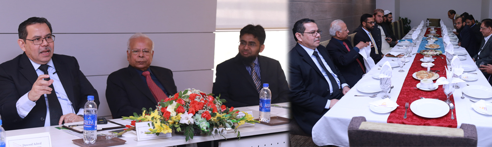 ceif_organized_round_table_islamic_finance_experts1