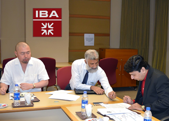 contract_signed_between_jica_iba