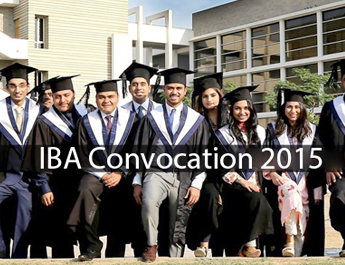 convocation2015-thumb.jpg
