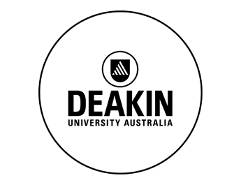 Deakin University's STEM Scholarships in Australia 2018