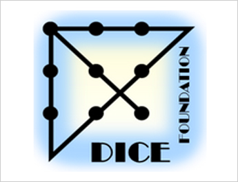 DICE 2017 - Mega Innovation and Entrepreneurship Event