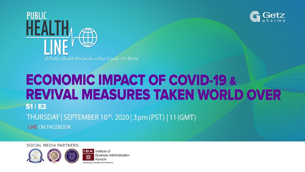 Economic Impact of COVID-19 and Revival Economic Measures Taken World Over