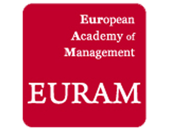EURAM 2017 - Call for reviewers and papers