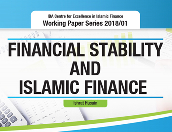 financial-stability-and-islamic-finance-thumb