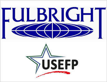 Information Session on Fulbright Scholarship and USEFP Global UGrad Program