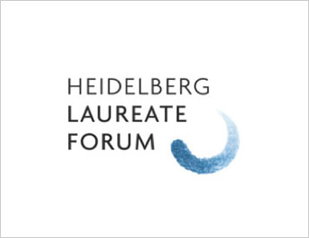 Heidelberg Laureate Forum 2017 - For CS & Eco-Math Students