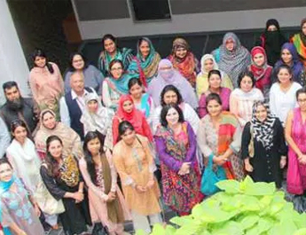how-womenx-is-helping-pakistani-women-realize-their-dreams-thumb
