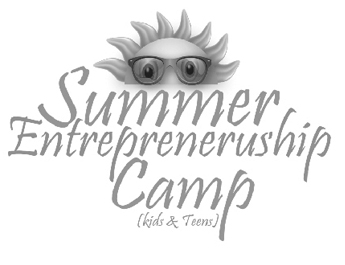 IBA Summer Entrepreneurship Camp