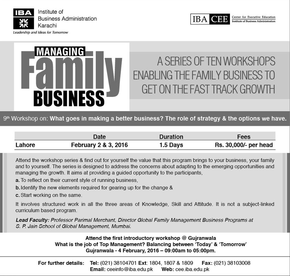 iba-family-business2016.jpg