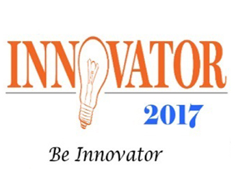 Invitation to Participate in National Level Business Competition INNOVATOR 2017