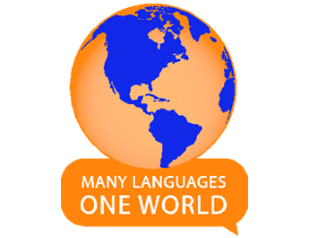 MANY LANGUAGES, ONE WORLD - 2017 Student Essay Contest and Global Youth Forum