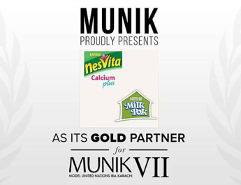 munik-vii-thumb