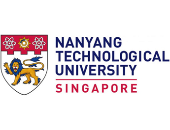 Commonwealth PhD Scholarships at Nanyang Technological University, Singapore