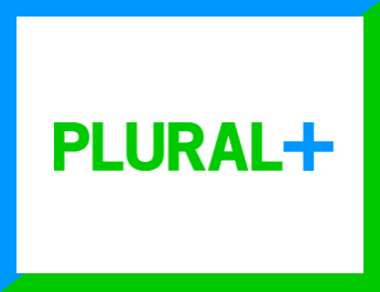 PLURAL + Video Competition - Deadline to apply May 29, 2016