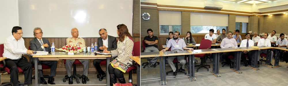 post_budget_panel_discussion_with_IBA_alumni