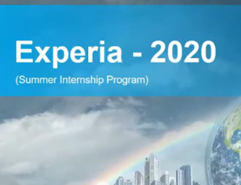 Recruitment Drives | PTCL Experia Internship Program 2020