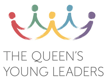 Queen's Young Leaders Awards Scheme 2018