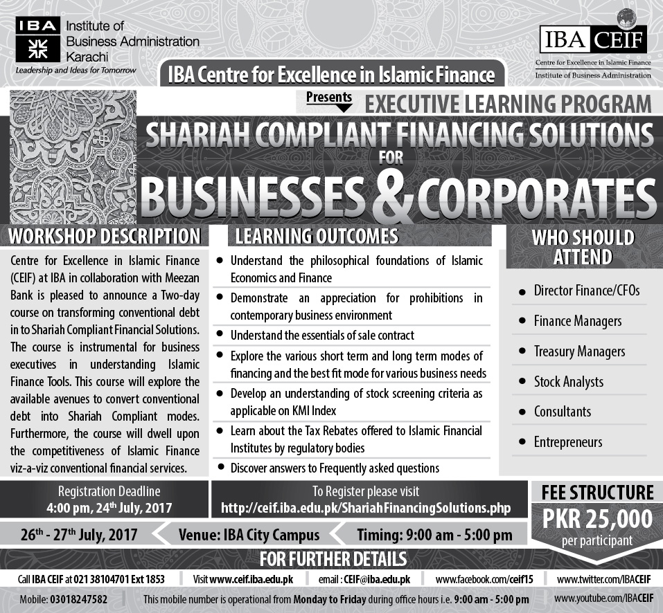 shariah_complaint_financing_solutions_for_business_corporates