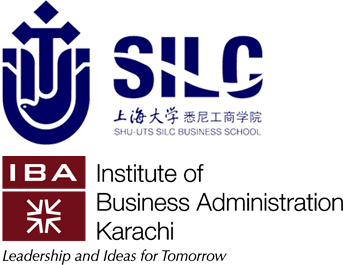 Mar 29, 2016: IBA signs MoU with SILC Business School, Shanghai University
