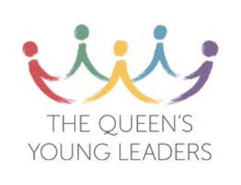 The Queen's Young Leaders Program 2017