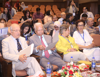 First National Dialogue on Writing Centres