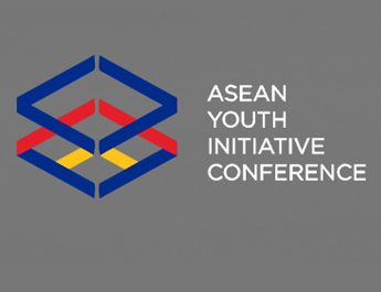 ASEAN Youth Initiative Conference (AYIC) 2016-Deadline 30th July