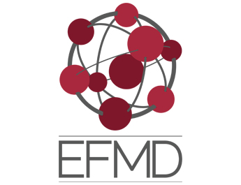 EFMD Case Writing Competition Supported by The Case Centre - Deadline Oct 17, 2016