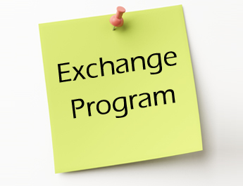 Semester Exchange Opportunity for MBA Students for Fall 2016