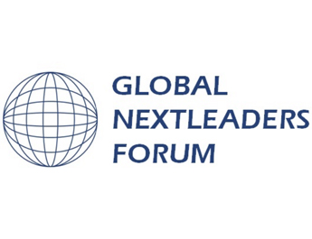 Global Next Leaders Forum 2018