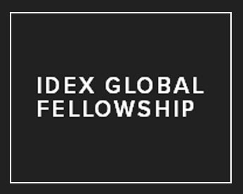 idex_international_fellowship_opportunity