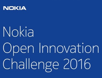 NokiaInnovationChallenge2016