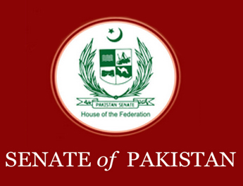 thumb-senate-pakistan