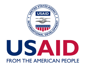 HEC-USAID Scholarship for Year 2016