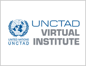 Dr. Aadil Nakhoda recently completed  course on trade and gender offered by the Virtual Institute at UNCTAD